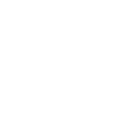 Stone Built Construction